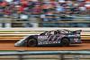Mitch Smith Memorial - PA Sprint Car Speedweek - Williams Grove Speedway - 8
