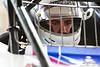 Mitch Smith Memorial - PA Sprint Car Speedweek - Williams Grove Speedway - 53 Jessie Attard