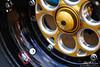 Mitch Smith Memorial - PA Sprint Car Speedweek - Williams Grove Speedway