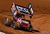 Williams Grove Speedway - 3z Brock Zearfoss