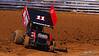 Williams Grove Speedway - 11 TJ Stutts