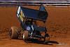 Williams Grove Speedway - 0 Rick Lafferty