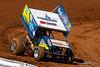 Williams Grove Speedway - 07 Gerard McIntyre Jr.