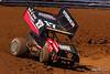 Williams Grove Speedway - 17 Caleb Helms