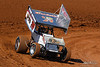 Williams Grove Speedway - 39 Cory Haas