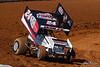 Williams Grove Speedway - 24 Lucas Wolfe