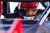 Williams Grove Speedway - 48 Danny Dietrich