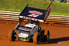 Williams Grove Speedway - 24 Lucas Wolfe