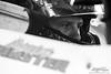 Williams Grove Speedway - 49 Mallie Shuster