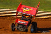 Williams Grove Speedway - 1R Kyle Reinhardt