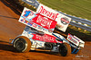 Champion Racing Oil Summer Nationals - World of Outlaws Craftsman Sprint Car Series - Williams Grove Speedway - 1S Logan Schuchart