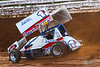 Champion Racing Oil Summer Nationals - World of Outlaws Craftsman Sprint Car Series - Williams Grove Speedway - 1A Jacob Allen