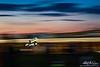 Champion Racing Oil Summer Nationals - World of Outlaws Craftsman Sprint Car Series - Williams Grove Speedway - 15 Donny Schatz
