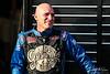 Walt Dyer Tribute Race - Williams Grove Speedway - 21 Brian Montieth