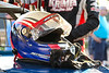 Walt Dyer Tribute Race - Williams Grove Speedway - 87 Alan Krimes