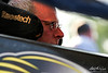 Walt Dyer Tribute Race - Williams Grove Speedway - 27 Greg Hodnett