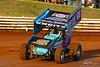 Walt Dyer Tribute Race - Williams Grove Speedway - 69K Kassidy Kreitz