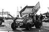 Walt Dyer Tribute Race - Williams Grove Speedway - 880 Drew Ritchey
