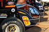 Walt Dyer Tribute Race - Williams Grove Speedway