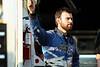 Walt Dyer Tribute Race - Williams Grove Speedway - 90 Jordan Givler