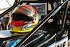 Walt Dyer Tribute Race - Williams Grove Speedway - 58 Aaron Ott