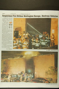 1st Responder Newspaper - November 2018
