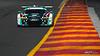 Sahlen's Six Hours of the Glen - IMSA WeatherTech SportsCar Championship - Watkins Glen International - 29 Montaplast by Land Motorsport, Audi R8 LMS GT3, Sheldon van der Linde, Christopher Mies