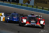 Sahlen's Six Hours of the Glen - IMSA WeatherTech SportsCar Championship - Watkins Glen International - 38 Performance Tech Motorsports, ORECA LMP2, James French, Kyle Masson, Joel Miller