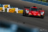 Sahlen's Six Hours of the Glen - IMSA WeatherTech SportsCar Championship - Watkins Glen International - 99 JDC-Miller Motorsports, Oreca LMP2, Misha Goikhberg, Chris Miller, Stephen Simpson