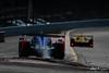 Sahlen's Six Hours of the Glen - IMSA WeatherTech SportsCar Championship - Watkins Glen International - 90 Spirit of Daytona Racing, Cadillac DPi, Matthew McMurry, Tristan Vautier