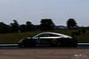 Sahlen's Six Hours of the Glen - IMSA WeatherTech SportsCar Championship - Watkins Glen International - 44 Magnus Racing, Audi R8 LMS GT3, John Potter, Andy Lally, Andrew Davis