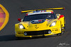 Sahlen's Six Hours of the Glen - IMSA WeatherTech SportsCar Championship - Watkins Glen International - 3 Corvette Racing, Corvette C7.R, Antonio Garcia, Jan Magnussen