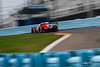 Sahlen's Six Hours of the Glen - IMSA WeatherTech SportsCar Championship - Watkins Glen International - \imsa77