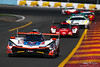 Sahlen's Six Hours of the Glen - IMSA WeatherTech SportsCar Championship - Watkins Glen International - 6 Acura Team Penske, Acura DPi, Dane Cameron, Juan Pablo Montoya