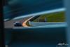 Sahlen's Six Hours of the Glen - IMSA WeatherTech SportsCar Championship - Watkins Glen International - 58 Wright Motorsports, Porsche 911 GT3 R, Patrick Long, Christina Nielson, Robert Renauer