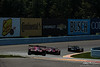 Sahlen's Six Hours of the Glen - IMSA WeatherTech SportsCar Championship - Watkins Glen International