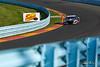 Sahlen's Six Hours of the Glen - IMSA WeatherTech SportsCar Championship - Watkins Glen International - 69 HART, Acura NSX GT3, Chad Gilsinger, Ryan Eversley, Tom Dyer