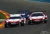 Sahlen's Six Hours of the Glen - IMSA WeatherTech SportsCar Championship - Watkins Glen International - 911 Porsche GT Team, Porsche 911 RSR, Patrick Pilet, Nick Tandy; 912 Porsche GT Team, Porsche 911 RSR, Laurens Vanthoor, Earl Bamber