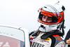 Pirelli World Challenge - Watkins Glen International - 91 Anthony Imperato, Wright Motorsports, Porsche 911 GT3 R