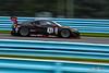 Pirelli World Challenge - Watkins Glen International - 93 Mario Farnbacher, HART Acura, NSX GT3