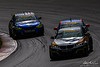 Pirelli World Challenge - Watkins Glen International - \pwctc