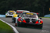 Pirelli World Challenge - Watkins Glen International - 96 Scott Hargrove, Pfaff Motorsports, Porsche 911 GT3 R