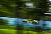 Pirelli World Challenge - Watkins Glen International - 9 Alvaro Parente, K-PAX Racing, Bentley Continental GT3