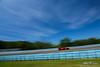 Sahlen's Six Hours of the Glen - IMSA WeatherTech SportsCar Championship - Watkins Glen International - 55 Mazda Team Joest, Mazda DPi, Jonathan Bomarito, Harry Tincknell, Spencer Pigot
