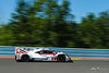 Sahlen's Six Hours of the Glen - IMSA WeatherTech SportsCar Championship - Watkins Glen International - 6 Acura Team Penske, Acura DPi, Dane Cameron, Juan Pablo Montoya