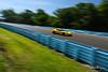 Sahlen's Six Hours of the Glen - IMSA WeatherTech SportsCar Championship - Watkins Glen International - 4 Corvette Racing, Corvette C7.R, Oliver Gavin, Tommy Milner