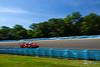 Sahlen's Six Hours of the Glen - IMSA WeatherTech SportsCar Championship - Watkins Glen International - 64 Scuderia Coras, Ferrari 488 GT3, Bill Sweedler, Townsend Bell, Frank Montecalvo