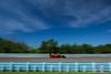 Sahlen's Six Hours of the Glen - IMSA WeatherTech SportsCar Championship - Watkins Glen International - 77 Mazda Team Joest, Mazda DPi, Oliver Jarvis, Tristan Nunez, Rene Rast