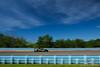 Sahlen's Six Hours of the Glen - IMSA WeatherTech SportsCar Championship - Watkins Glen International - 36 CJ Wilson Racing, Acua NSX GT3, Marc Miller, Till Bechtolsheimer