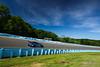 Sahlen's Six Hours of the Glen - IMSA WeatherTech SportsCar Championship - Watkins Glen International - 14 3GT Racing, Lexus RC F GT3, Dominik Baumann, Kyle Marcelli